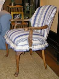 Upholstery Classes In Atlanta 52 Best Upholstery How To U0027s Images On Pinterest Upholstery