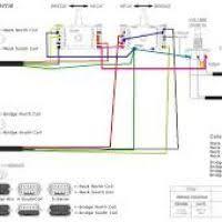 ibanez rg120 wiring diagram yondo tech