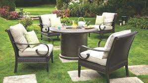 dining tables chairs canadian tire tire outdoor patio furniture