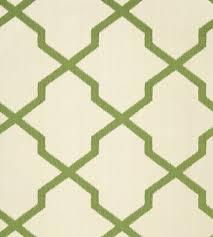 myanmar trellis green wallpaper enchantment thibaut