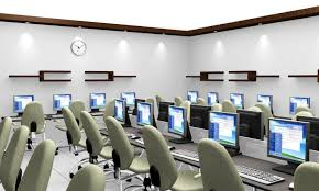 fresh computer room design 62