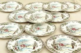 vintage china pattern johnson brothers dinnerware patterns brothers the dinner plate