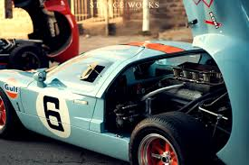 gulf gt40 index of wp content uploads 2014 03