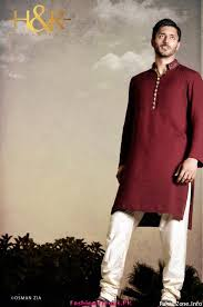 wedding collection for mens hesham raza menswear wedding collection 2012 fashion 2017