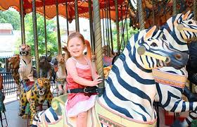 Louisiana traveling with toddlers images Kid friendly new orleans and children 39 s attractions louisiana travel jpg