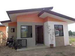 Rizal Homes for sale in Davao City Philippines