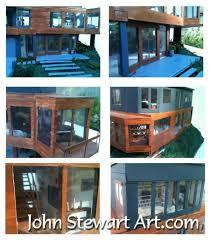 great edward cullen house in twilight cool design ideas 9373