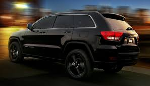 jeep grand cherokee 2017 blacked out blacked out jeep grand cherokee concept egmcartech