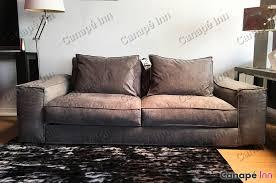 canape inn craquez pour le confort absolu proposé par le canapé chamonix