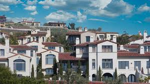 find homes for sale in orange county california real estate and