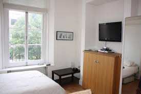 short stay accommodation in london short term lettings london
