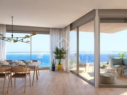 badalona home design 2016 badalona beach new development in badalona lucas fox
