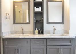 master bathroom mirror ideas bathroom vanity mirror ideas country with cabinet drop