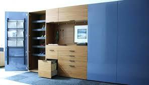 wardrobes modular wardrobe systems uk ikea modular wardrobe