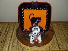 gafunkyfarmhouse this n that thursdays animal themed gafunkyfarmhouse october 2014