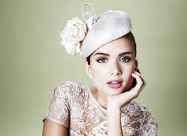 small fascinators for hair 34 best small fascinators images on fascinator hats