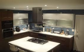 ikea dubai kitchen kitchen island ikea glorious ikea stenstorp kitchen