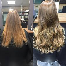 Show Pony Hair Extensions by Showponyhairextensions On Topsy One