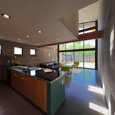 faire sa cuisine en 3d cuisine 3d conforama amazing cuisine d conforama leroy merlin salle