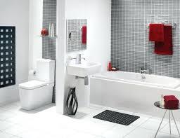 Lowes Bathroom Vanities In Stock Vanities For Small Bathrooms Lowes Dkamans Info