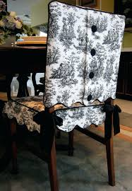 dinning room chair covers dining room chair protectors dining table chair covers a gallery