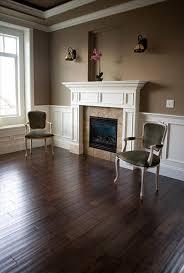 best 25 maple hardwood floors ideas on maple flooring