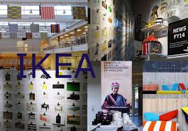 ikea si e social an insight into ikea headquarter study in sweden the