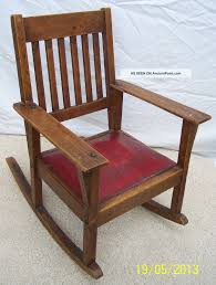 Vintage Childrens Rocking Chairs Rocking Chair For Nursery Nursery Chair Rocking Chair
