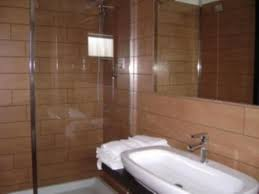 best price on euro house rome airport in rome reviews