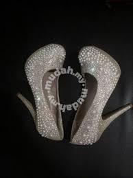 wedding shoes johor bahru wedding shoes shoes for sale in johor bahru johor