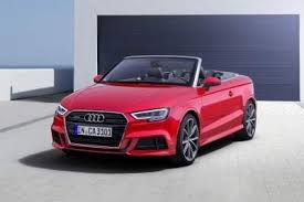 audi a3 maintenance cost 2017 audi a3 true cost to own edmunds