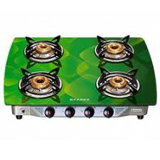 Best Cooktops India Top 10 Best Gas Stove Brands With Price In India 2017 Most
