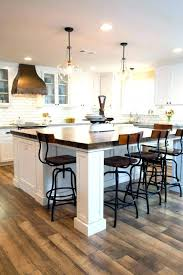 bar island kitchen kitchen breakfast bar height or bar height bar height kitchen island