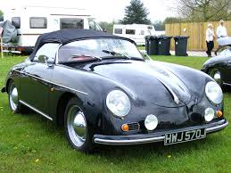 porsche speedster kit car gallery of pictures pilgrim cars speedster