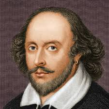 quotes about reading shakespeare 12 life lessons from shakespeare quotes biography com