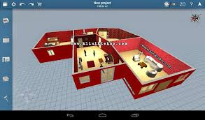 apk house home design 3d ideas home design ideas