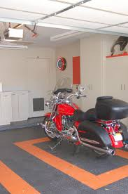 Harley Davidson Home Decor Catalog 61 Best Harley Davidson Garages Images On Pinterest Harley
