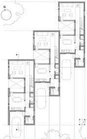 100 hearst tower floor plan simucell a fluorescent