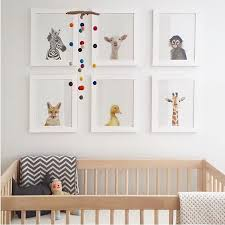 Nursery Decor Toronto 227 Best Modern Nursery Images On Pinterest Modern Nurseries