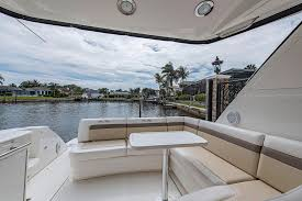45 sea ray 2013 bailey naples florida