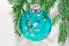 Christmas Tree Farm Va - wv