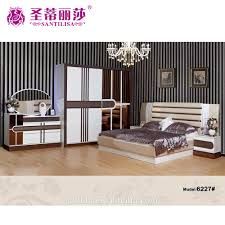 Exotic Bed Frames by Wholesale Hotel Furniture Shunde Market Exotic Bedroom Set Buy