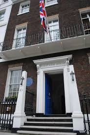 chatham house rule wikipedia