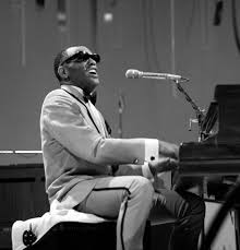 10 ray charles u2013 the perfect ipod collection