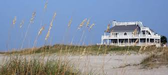 search all homes for sale in wrightsville beach