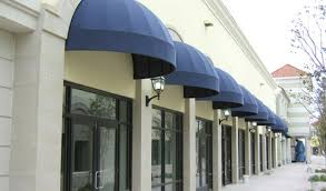 Awnings Melbourne Sydney Perth Retractable Awnings Awnings