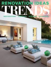 nz renovation ideas trends vol 30 no 11 by trendsideas com issuu