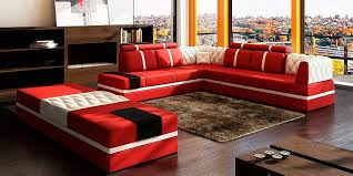 Dallas Sectional Sofa Custom Sectional Sofa Dallas Best Model 2018 2019