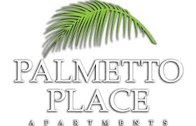 resident ratings and reviews palmetto place apartments