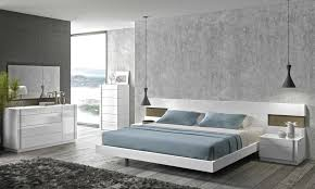 Bedroom Furniture Ct 20 Ways To White Contemporary Bedroom Furniture